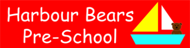 Harbour Bears Pre-School